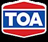 Toa Paint's Company logo
