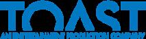 Nytoast's Company logo