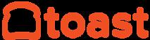 Toast's Company logo