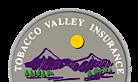 Tobacco Valley Insurance's Company logo