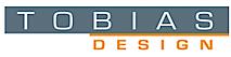 Tobiasdesignllc's Company logo