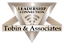 Mdsolutions, Inc's Competitor - Leadership Connection logo
