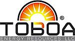 Toboa Energy Resources's Company logo
