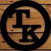 Toby Keith's I Love This Bar & Grill Auburn Hills's Company logo