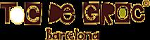 Toc De Groc's Company logo
