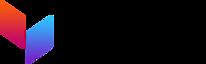 Tocario's Company logo