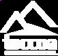 Toccoa Erosion Control's Company logo