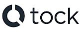 Tock's Company logo