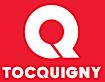 Tocquigny's Company logo