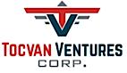TOCVAN Ventures's Company logo