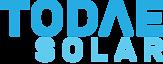 Todae Solar's Company logo