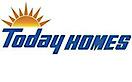 Today Homes's Company logo