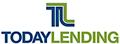 Today Lending's Company logo