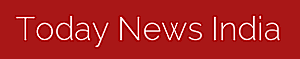 Today News India's Company logo