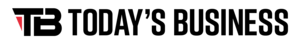 Today's Business's Company logo