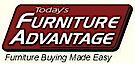 Todaysfurnitureadvantage's Company logo
