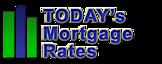 Today's Mortgage Rates's Company logo