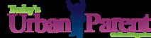 Today's Urban Parent's Company logo