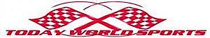 Today World Sports's Company logo