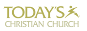Todayschristianchurch's Company logo