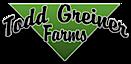Todd Greiner Farms's Company logo