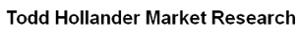 Todd Hollander Market Research's Company logo
