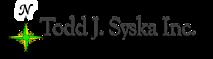 Todd J Syska's Company logo