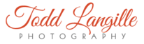 Todd Langille Photography's Company logo