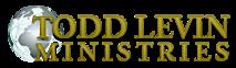 Todd Levin Ministries International's Company logo