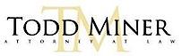 Todd Miner's Company logo