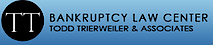 Todd Trierweiler & Associates's Company logo