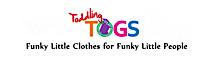 Toddlingtogs's Company logo