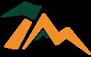 Todi Minerals's Company logo