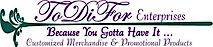 Todifor Enterprises's Company logo