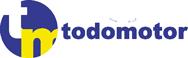 Todomotor Ejido S.l's Company logo
