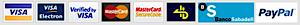 Todoparatudescanso.es's Company logo