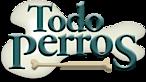 Todoperros's Company logo