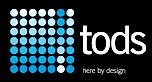 Tods's Company logo