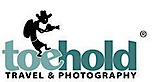 Toehold Travel & Photography's Company logo