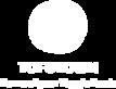 Tofutown North America's Company logo