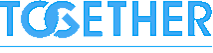 Together Networks's Company logo