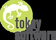 Tokay Software's Company logo