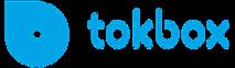TokBox's Company logo