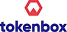 Tokenbox's Company logo