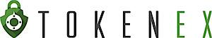 TokenEx's Company logo