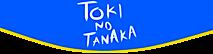 Toki No Tanaka's Company logo