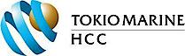 Tokio Marine HCC's Company logo