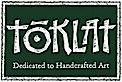 Toklat gallery's Company logo