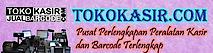 Toko Kasir Surabaya's Company logo