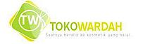 Toko Wardah's Company logo